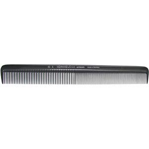 Hercules Sägemann - Cutting Combs - Iconic Line Cutting Comb Model IO5