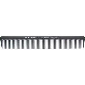 Hercules Sägemann - Cutting Combs - Iconic Line Cutting Comb Model IO8