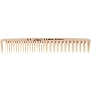 Hercules Sägemann - Cutting Combs - Silk Line Cutting Comb Model SL6