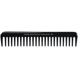 Hercules Sägemann - Styling Combs - Styling Comb Model 13620