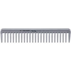 Hercules Sägemann - Peignes de coiffage - Peigne de coiffage Modèle 237