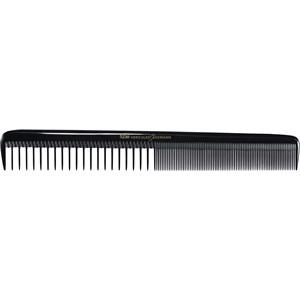 Hercules Sägemann - Univerzální zastřihovací hřebeny - Extra dlouhý hřeben na stříhání vlasů/univerzální hřeben model 5230