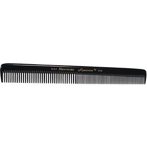 Hercules Sägemann - Universal Combs - Flexible Universal Hair Cutting Comb Model 1602-354