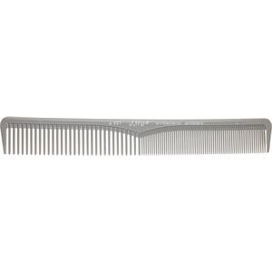 Hercules Sägemann - Uniwersalne grzebienie do strzyżenia włosów - Wolf 37 grzebień do strzyżenia model A 601