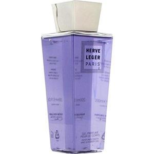 Herve Leger - Original Femme - Shower Gel