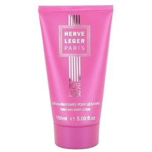 Herve Leger - Rose Leger - Body Lotion
