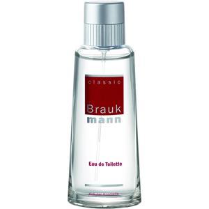 Hildegard Braukmann - Classic - Eau de Toilette Spray