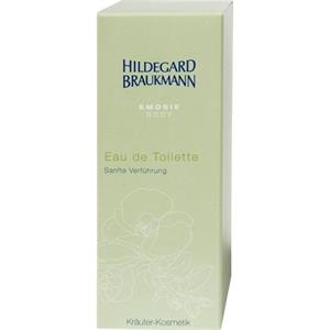Hildegard Braukmann - Emosie Body - Eau de Toilette Spray