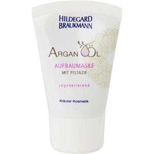 Hildegard Braukmann - Emosie Face - Argan Oil Mask