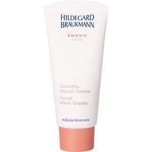 Hildegard Braukmann - Emosie Face - Gesichtswaschcreme