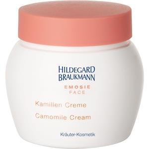 Hildegard Braukmann - Emosie Face - Kamillen Creme