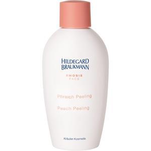 Hildegard Braukmann - Emosie Face - Pfirsich Peeling