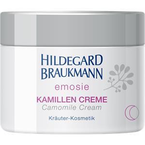Hildegard Braukmann - Emosie - Kamille crème
