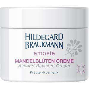 Hildegard Braukmann - Emosie - Crème Fleurs d'amandier