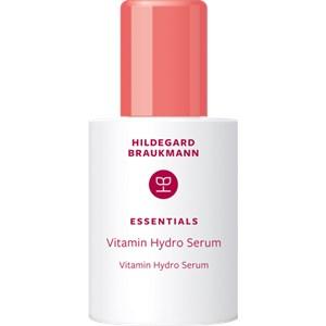 Hildegard Braukmann - Essentials - Vitamin Hydro Serum