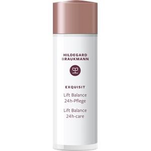 Hildegard Braukmann - Exquisit - Lift Balance 24h-Pflege