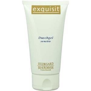 Hildegard Braukmann - Exquisit - Shower Gel Sensitiv