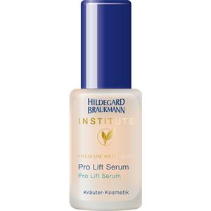 Hildegard Braukmann - Institute - Pro Lift Serum