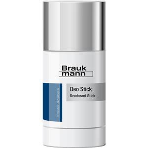 Hildegard Braukmann - Körperpflege - Deodorant Stick