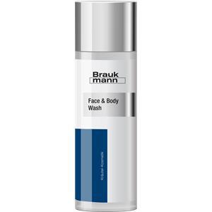 Hildegard Braukmann - Facial care - Face & Body Wash