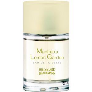 hildegard-braukmann-damendufte-mediterra-lemon-garden-eau-de-toilette-spray-30-ml