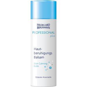 hildegard-braukmann-pflege-professional-plus-aloe-vera-hautberuhigungs-balsam-50-ml