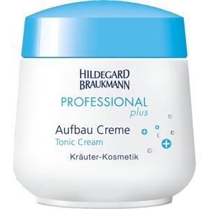 Hildegard Braukmann - Professional Plus - Crema regeneradora