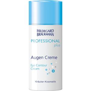 Hildegard Braukmann - Professional Plus - Eye Cream