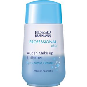 hildegard-braukmann-pflege-professional-plus-augen-make-up-entferner-100-ml
