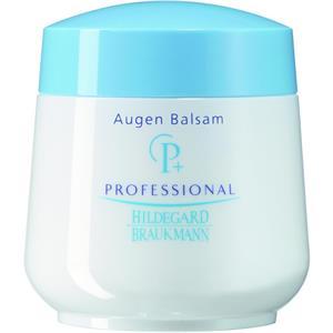 Hildegard Braukmann - Professional Plus - Augenbalsam