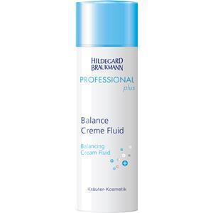 Hildegard Braukmann - Professional Plus - Balance Creme Fluid
