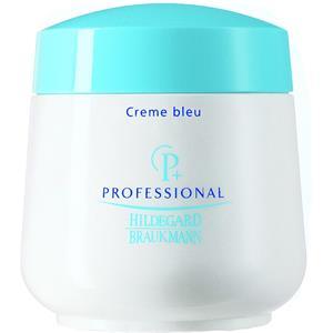 Hildegard Braukmann - Professional Plus - Crème Bleu Sensitiv