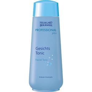 hildegard-braukmann-pflege-professional-plus-gesichts-tonic-200-ml