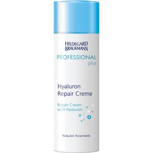 Hildegard Braukmann - Professional Plus - Hyaluron Repair Creme