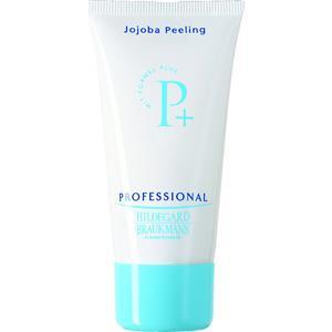 Hildegard Braukmann - Professional Plus - Jojoba Peeling