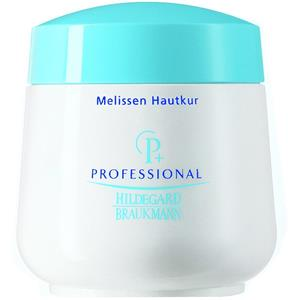 Hildegard Braukmann - Professional Plus - Melissen Hautkur