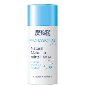 hildegard-braukmann-pflege-professional-plus-natural-make-up-spf-10-hell-light-30-ml