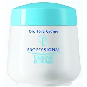 Hildegard Braukmann - Professional Plus - Oleifera Creme