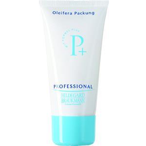 Hildegard Braukmann - Professional Plus - Oleifera Packung