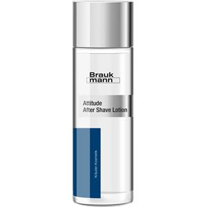 Hildegard Braukmann - Shave and beard care - Attitude After Shave Lotion