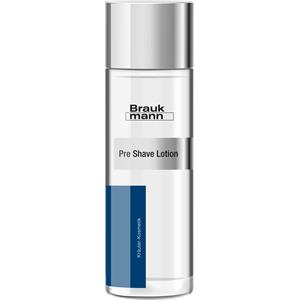 Hildegard Braukmann - Shave and beard care - Pre Shave Lotion