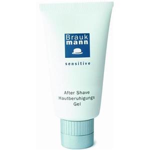 Hildegard Braukmann - Sensitive - After Shave Gel