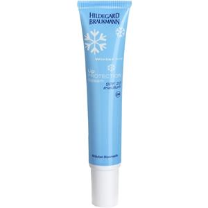 Hildegard Braukmann - Winter Line - Lip Protection Balsam SPF 20