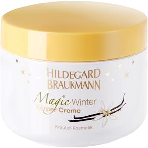 hildegard-braukmann-pflege-winter-line-magic-winter-korpercreme-200-ml