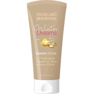 Hildegard Braukmann - Winter Season - Winter Dreams Douche crème