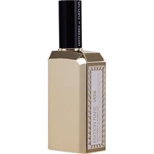 Histoires de Parfums - Edition Rare - Eau de Parfum Spray