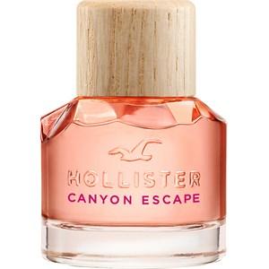 Hollister - Canyon Escape - Eau de Parfum Spray