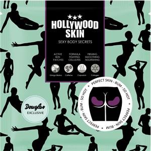 Hollywood Skin - Sexy Body Secrets - Body Pads Bum