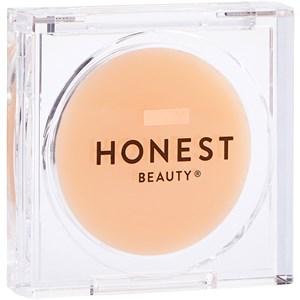 Honest Beauty - Skin care - Magic Beauty Balm