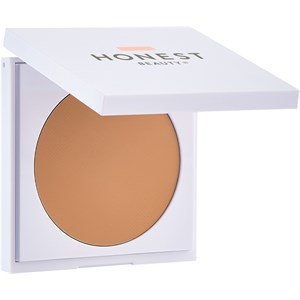 Honest Beauty - Teint - Cream Foundation